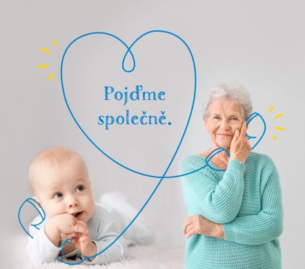 https://www.prevenar.cz/Senior_Infant%201156x1020.png