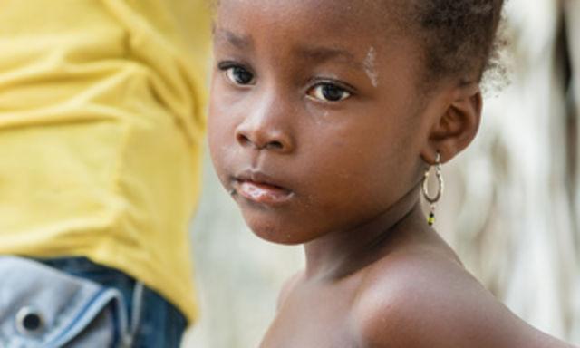 https://www.prevenar.cz/africke_dite-new.jpg